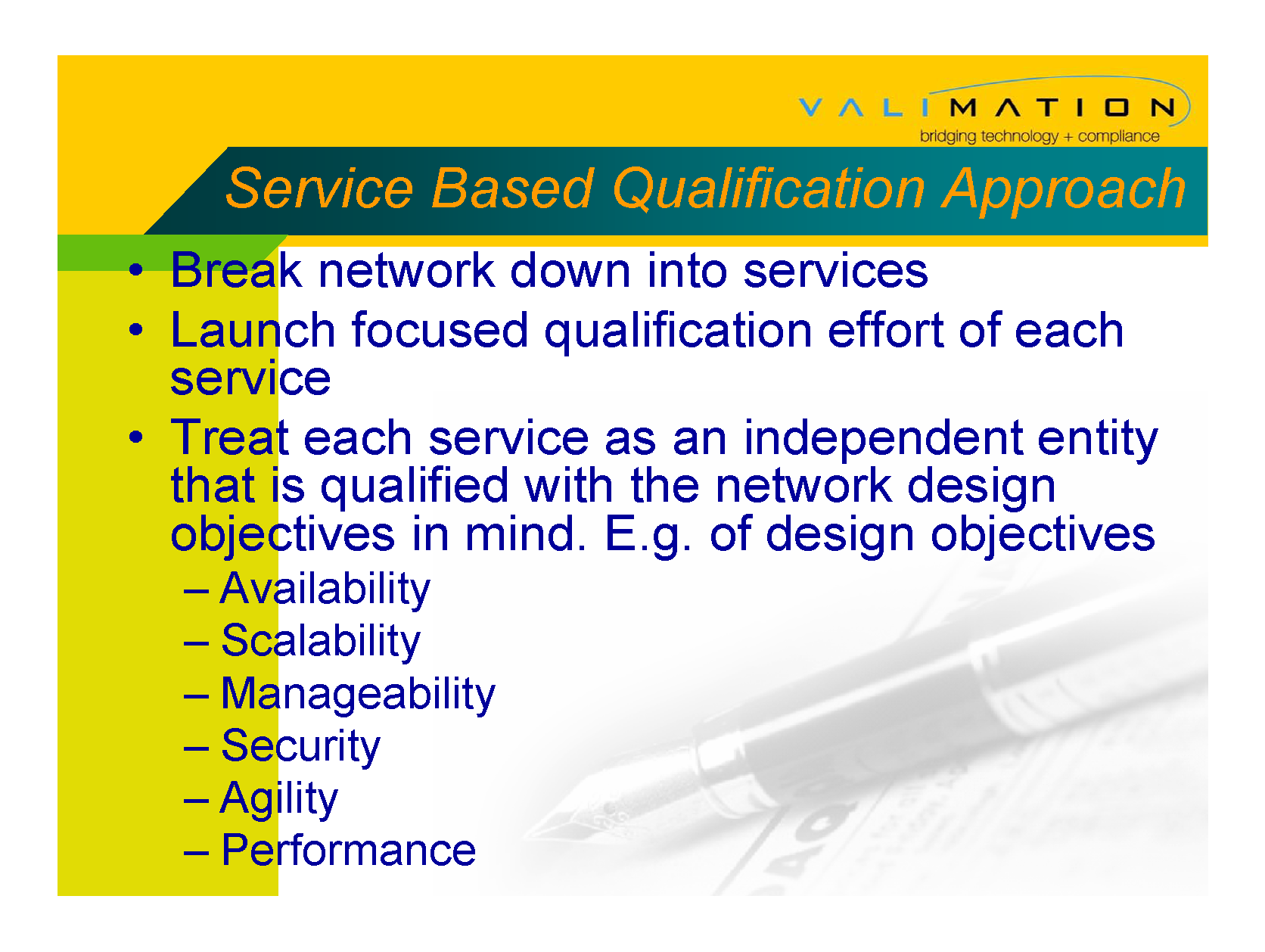 Network Qualification - Accretive Model By ValiMation_Page_08.png
