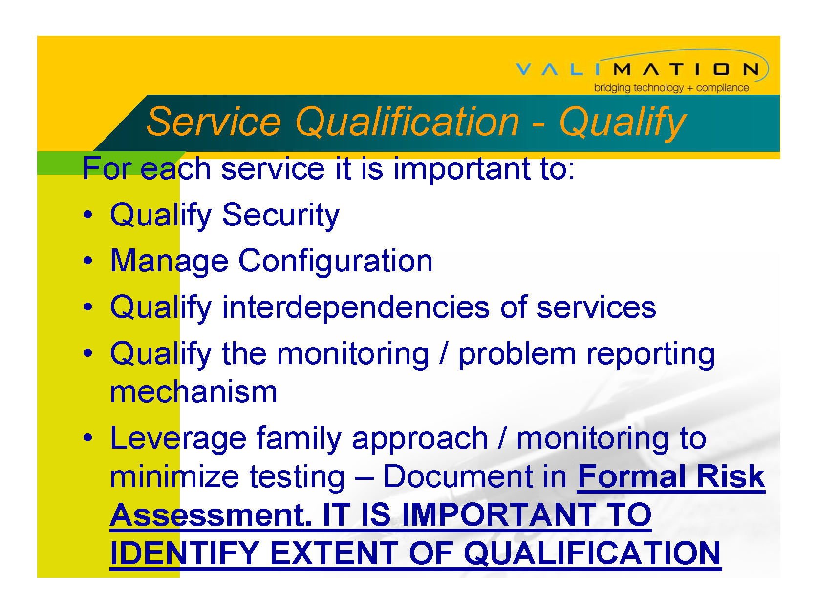 Network Qualification - Accretive Model By ValiMation_Page_15.png