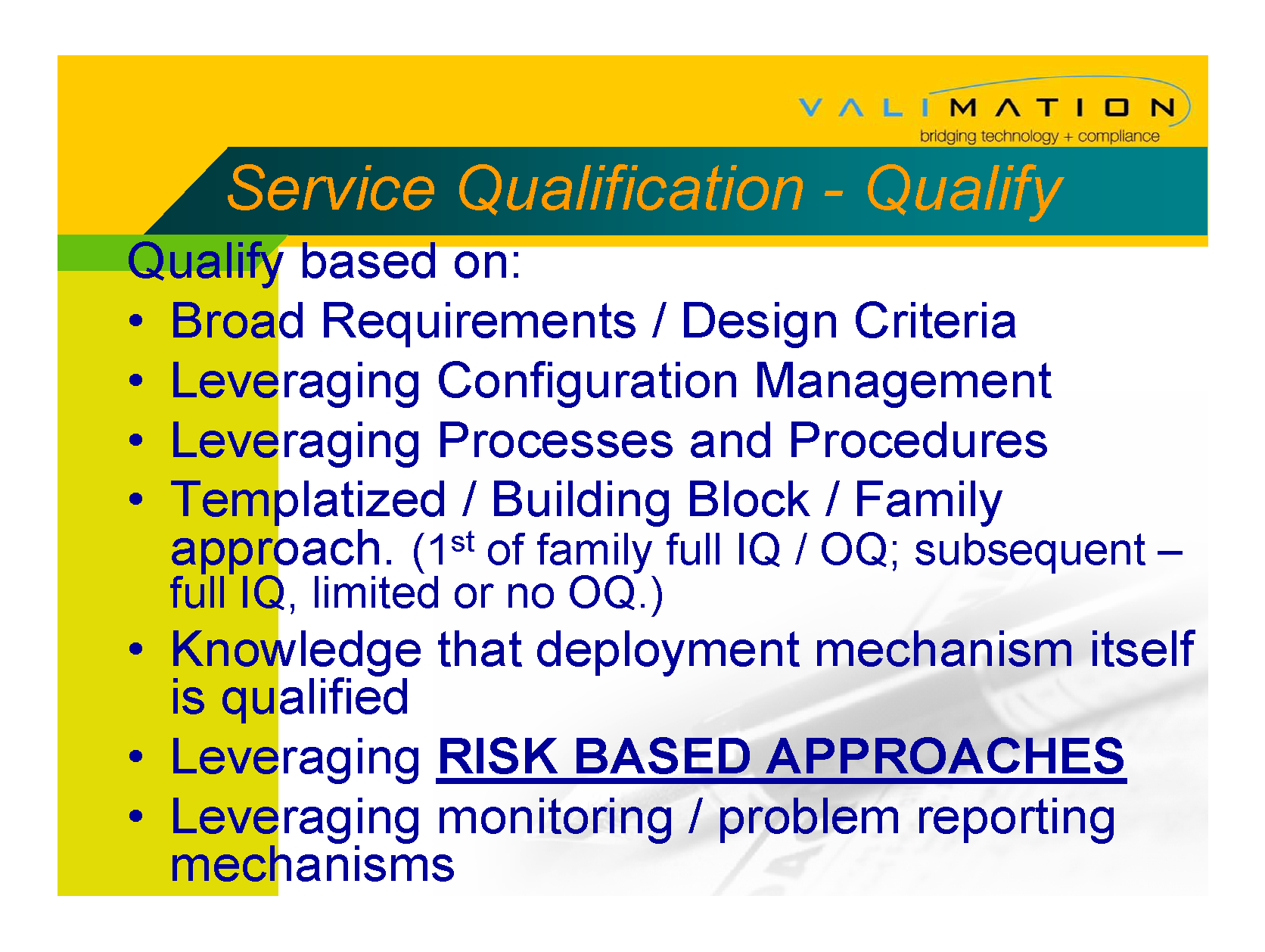 Network Qualification - Accretive Model By ValiMation_Page_14.png
