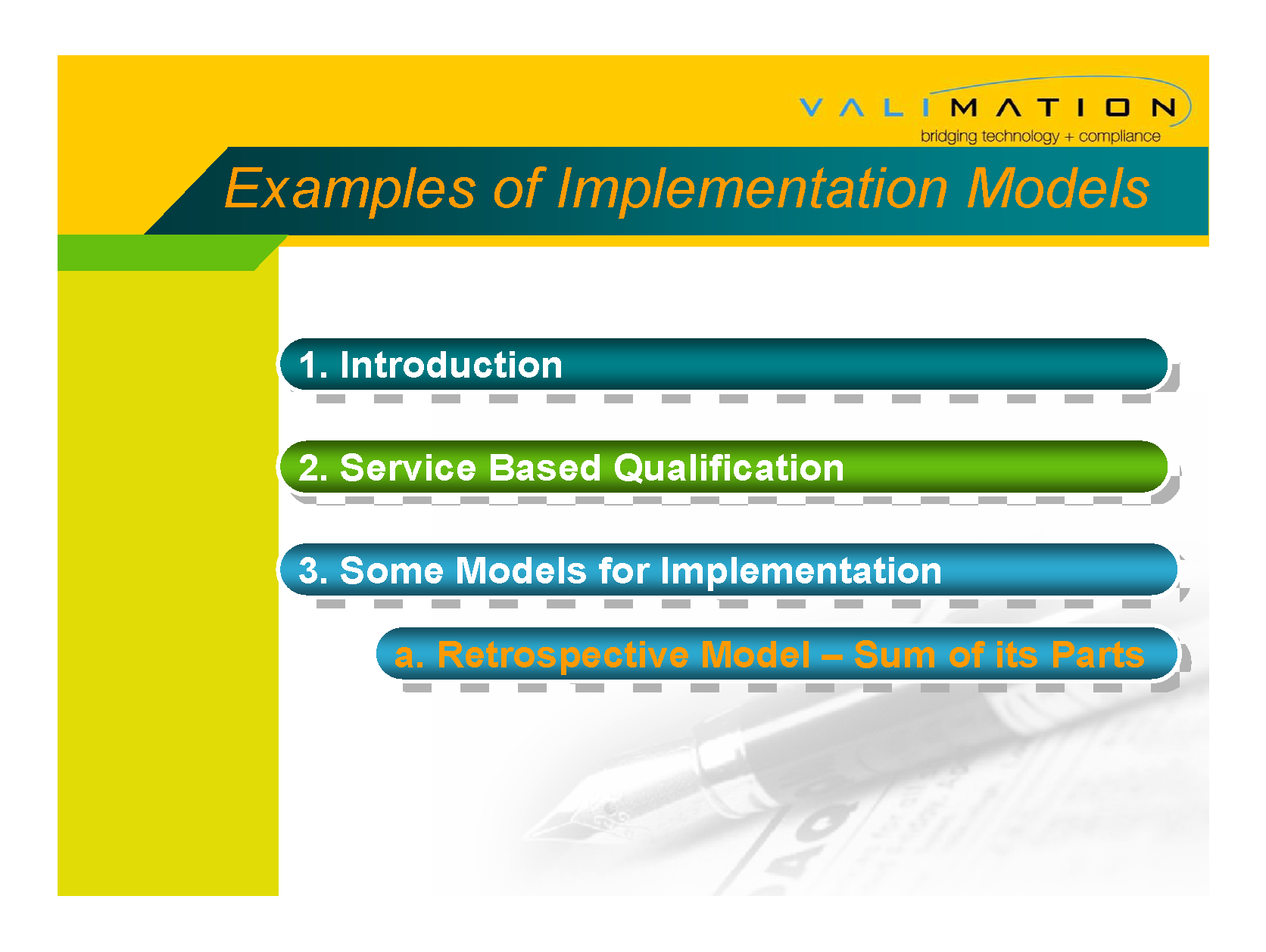 Network Qualification - Accretive Model By ValiMation_Page_18.png