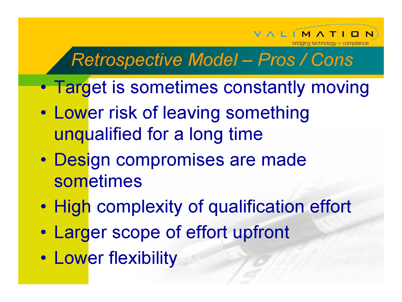 Network Qualification - Accretive Model By ValiMation_Page_20.png