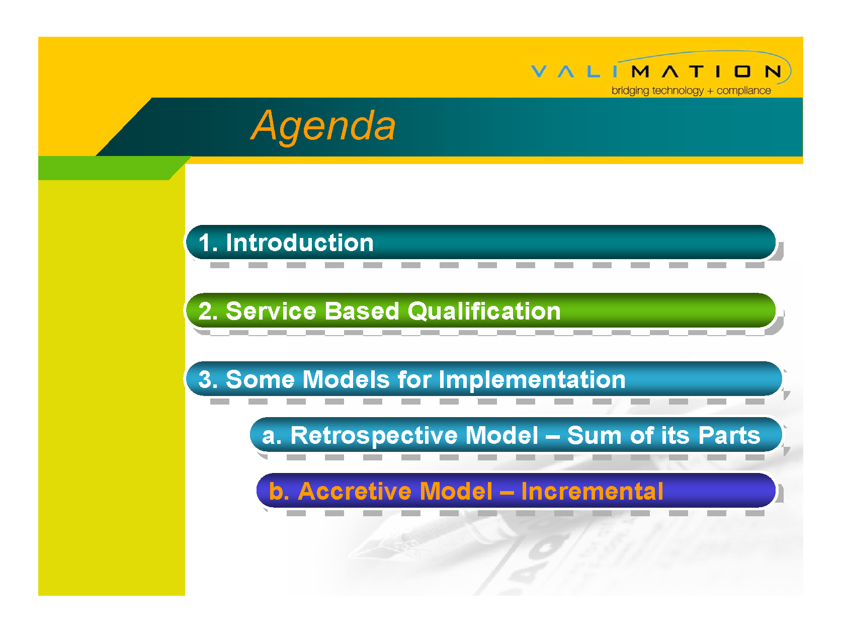 Network Qualification - Accretive Model By ValiMation_Page_21.png