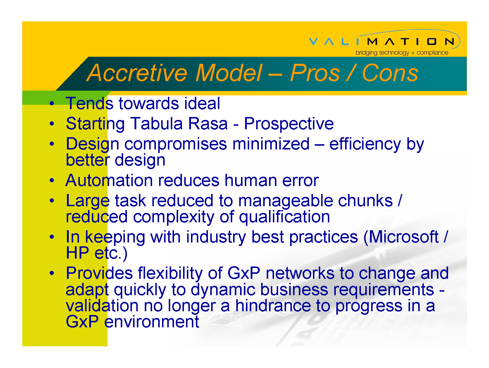 Network Qualification - Accretive Model By ValiMation_Page_24.png