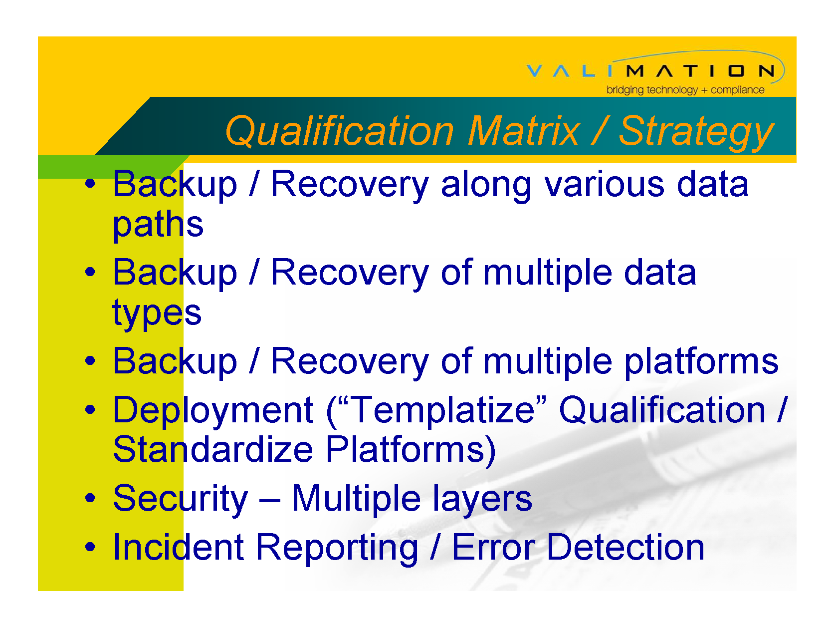 Network Qualification - Accretive Model By ValiMation_Page_38.png