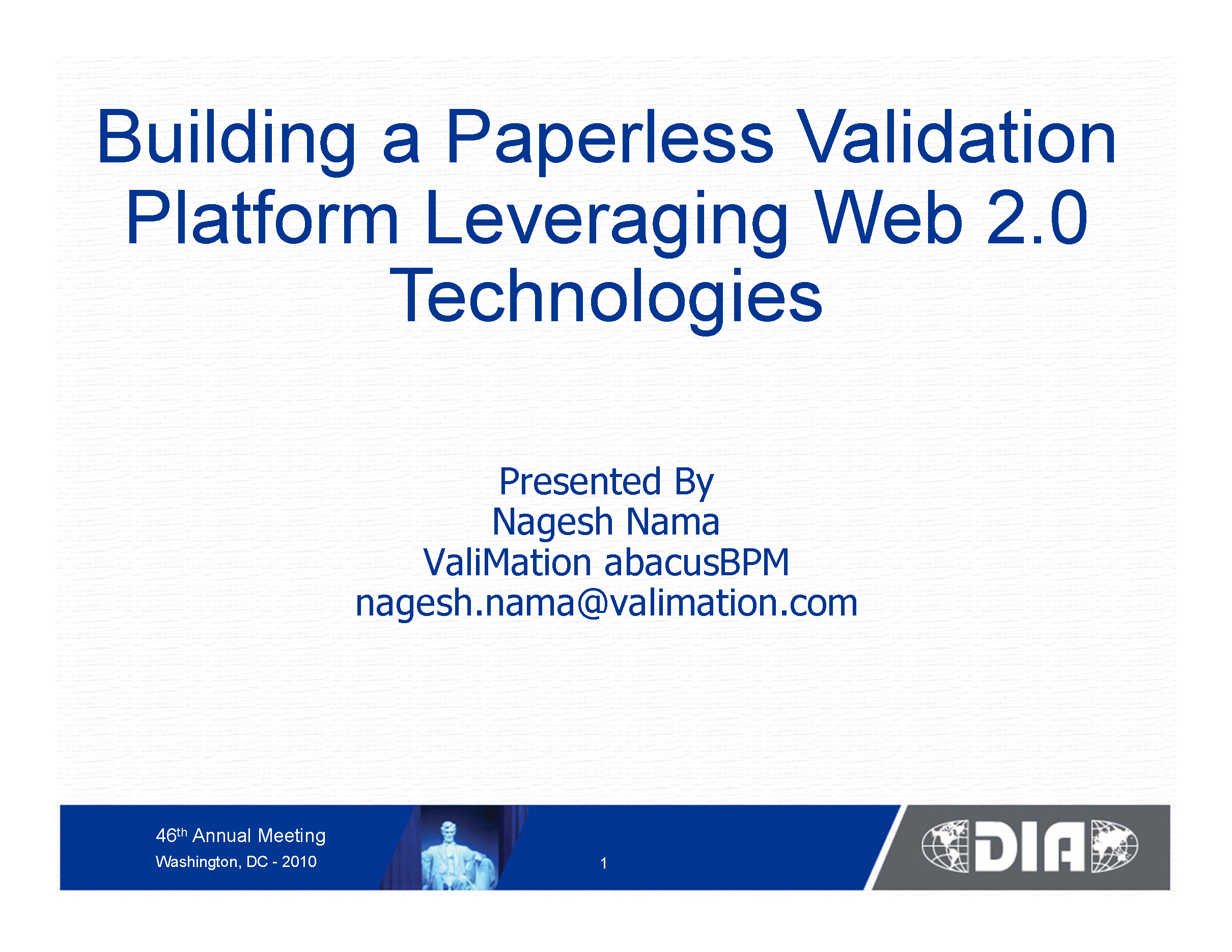 ValiMation-Building_a_Paperless_Validation_Platform_Leveraging_Web_2-0_Technologies_Page_01.png