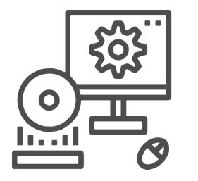 Enterprise Apps.PNG