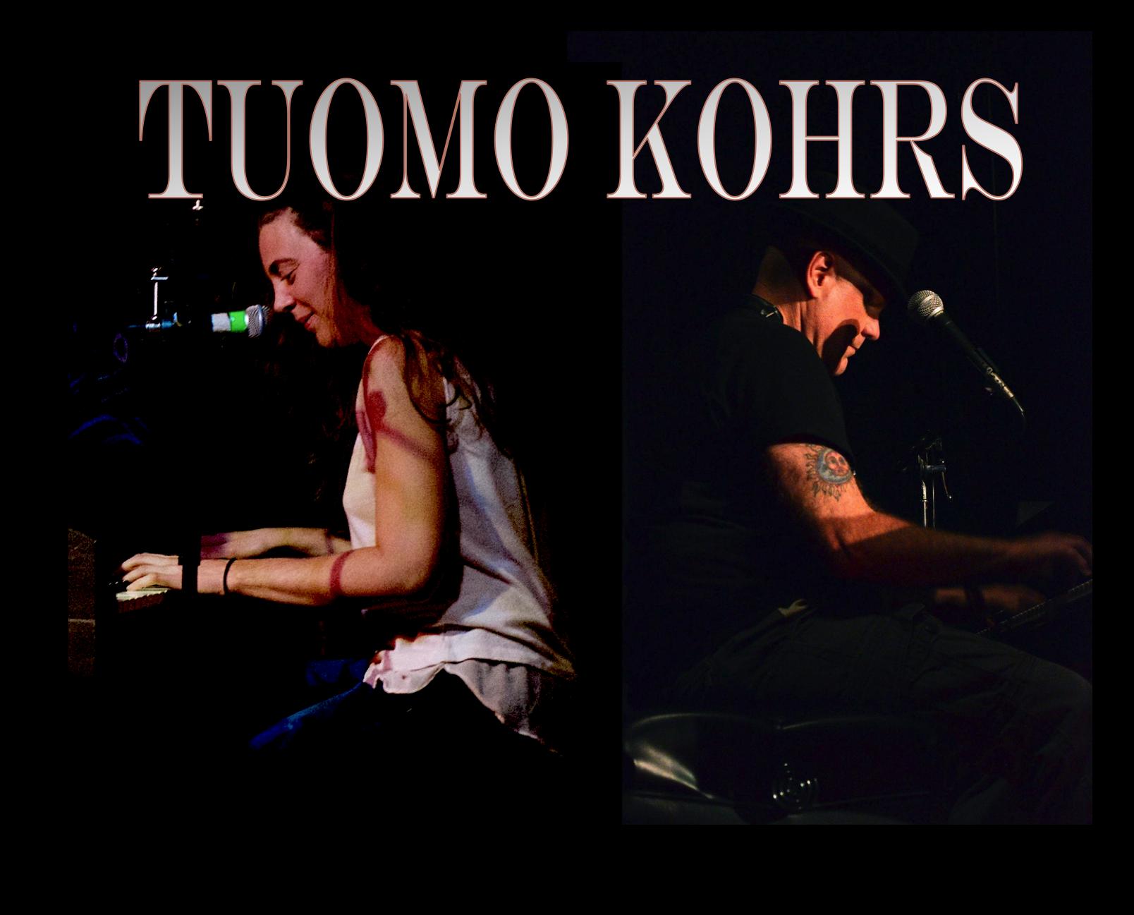 TumoKohrs1.png