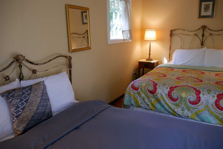 room19_P1070941.jpg