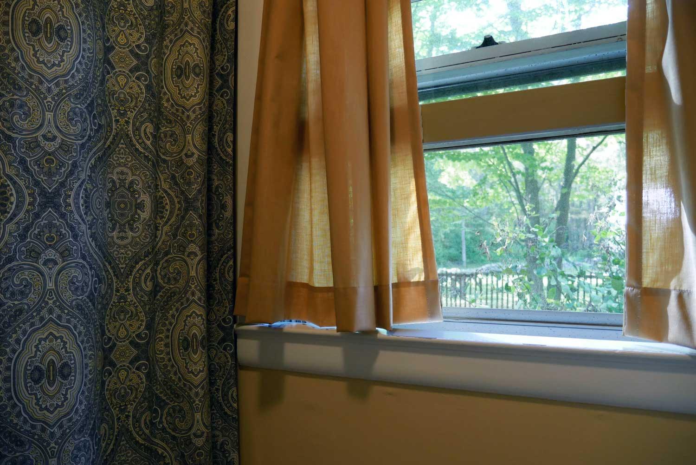 room19_P1070951.jpg