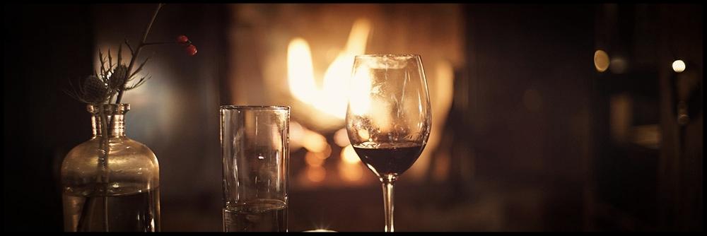 Tavern_Fire_slim.jpg