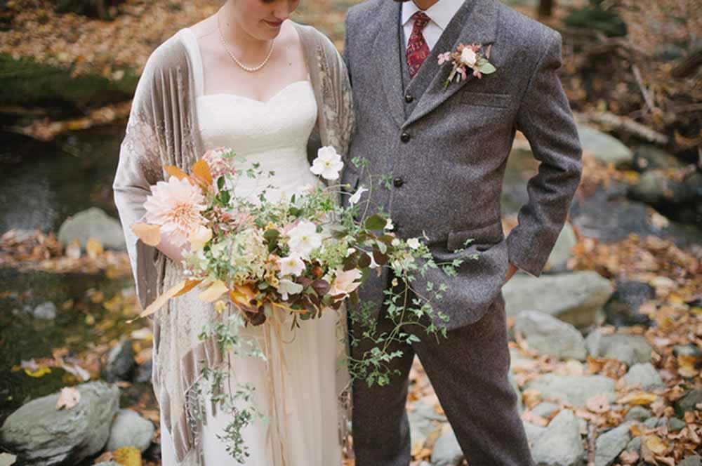 Mairead&Seth1.jpg