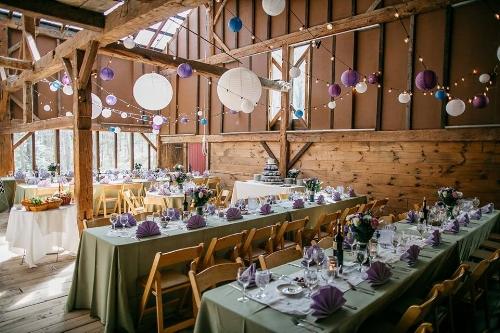 RBL_Weddings_010.jpg