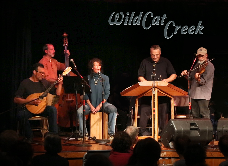 NEW Wildcat-Creek-Band-Photo-w-Name.jpg