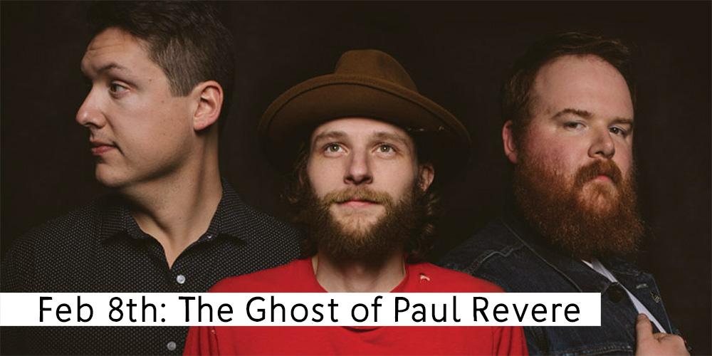 Ghosts-of-Paul-Revere-4_Banner_Slideshow.jpg