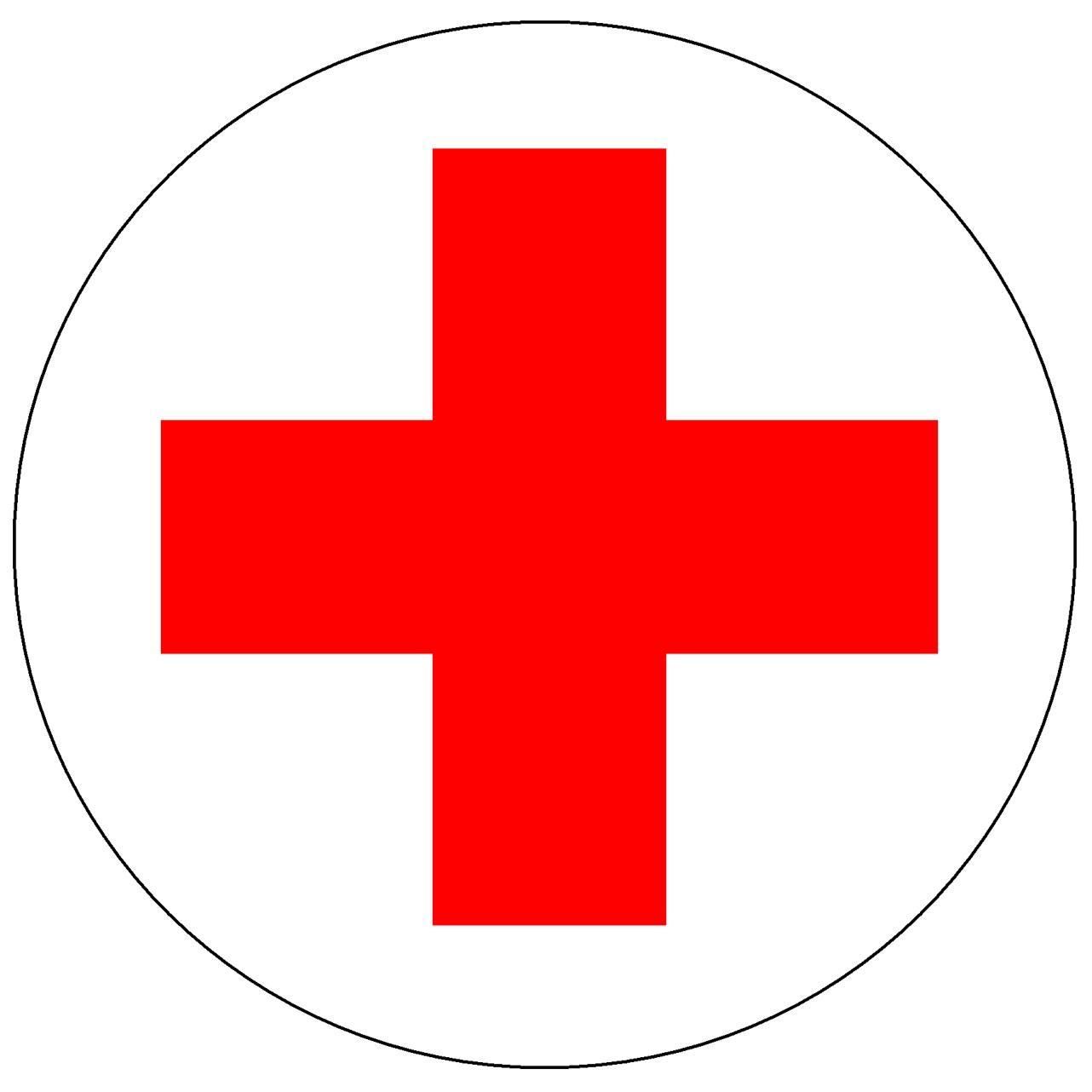 American-Red-Cross-emblem.jpg