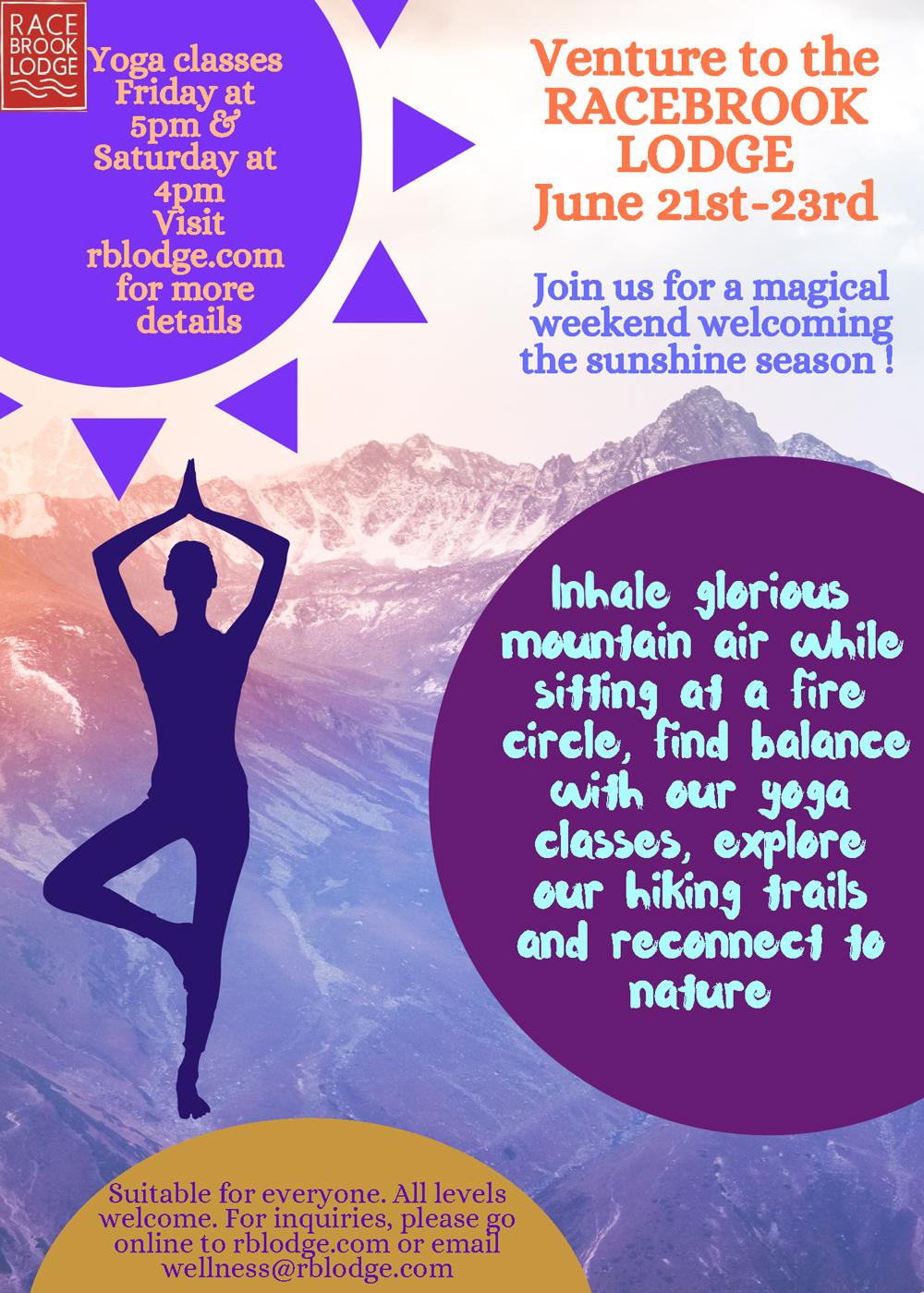 Outdoor-Yoga-Summer-Class-jpg.jpg