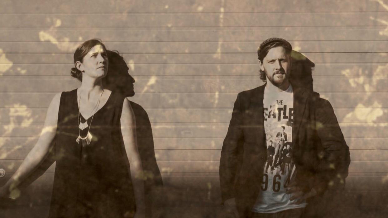 Living+Roots_Meg+and+Seamus.jpg