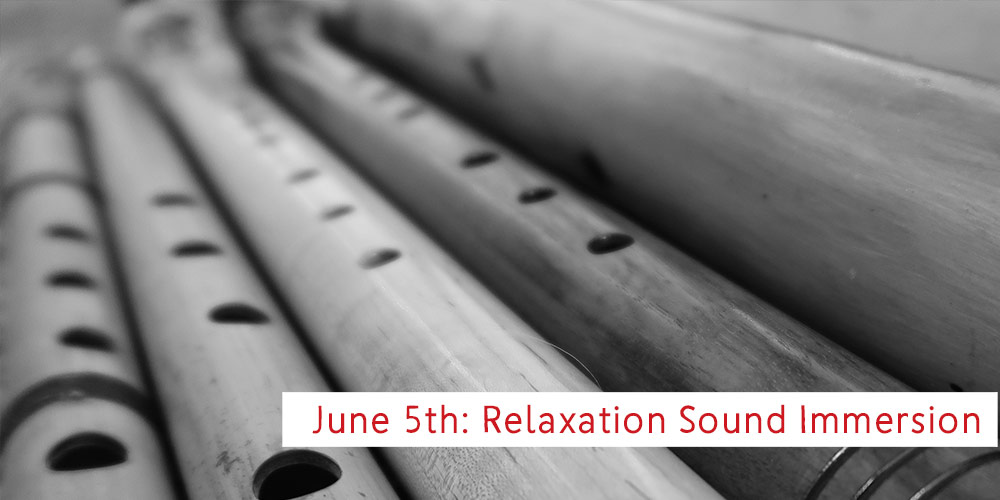 RelaxationSoundImmersionBanner.jpg