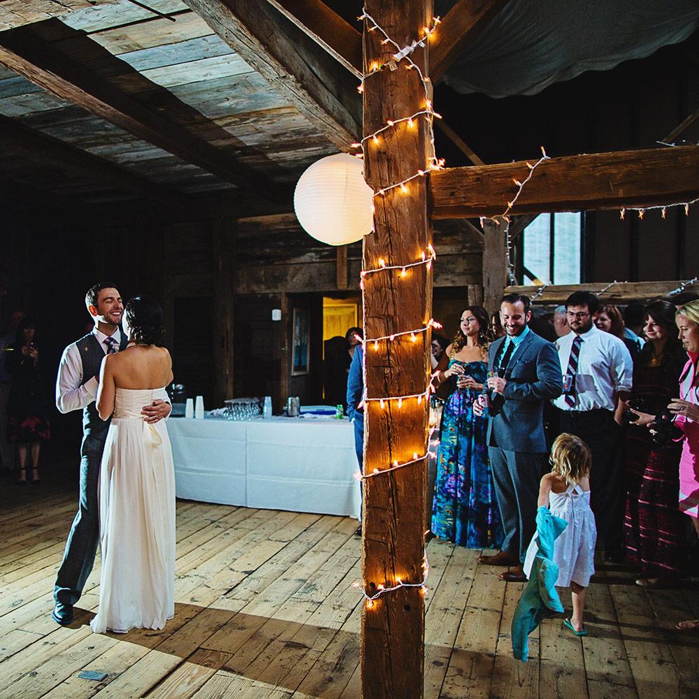 Barn_reception.jpg
