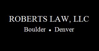 Roberts Law LLC image.JPG