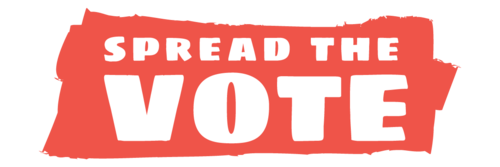 spread_the_vote.png