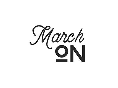 MarchOn.png