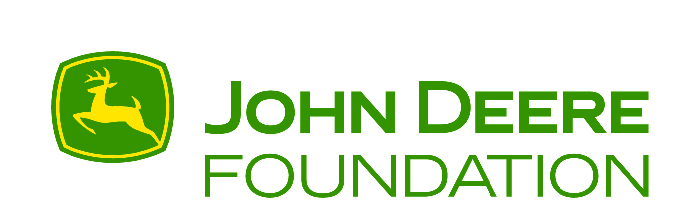 JDFoundation_green_2cc_h_600dpi.jpg