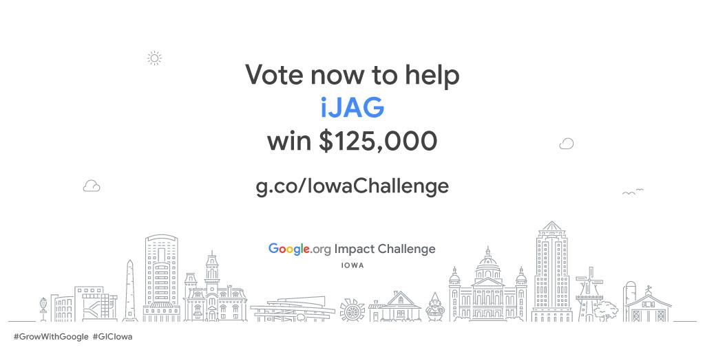 iJAG_1024x512_Iowa_Share-asset.jpg