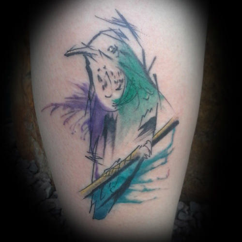 Chicago-Watercolor-Tattoo-Artist-102.jpg