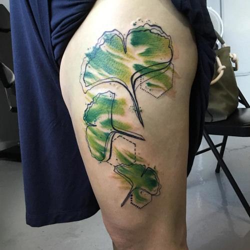 Chicago-Watercolor-Tattoo-Artist-113.jpg