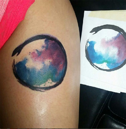 Chicago-Watercolor-Tattoo-Artist-110.jpg