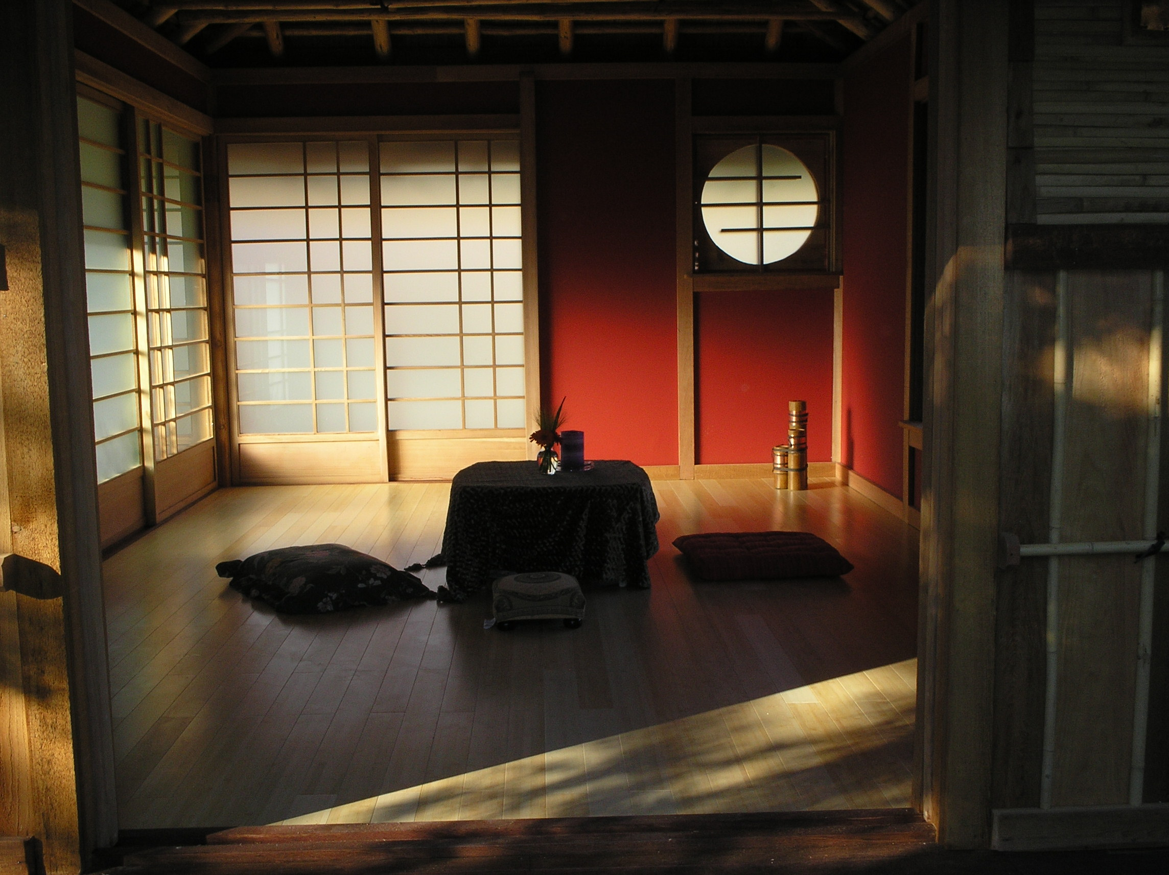 Tea house interior.jpg