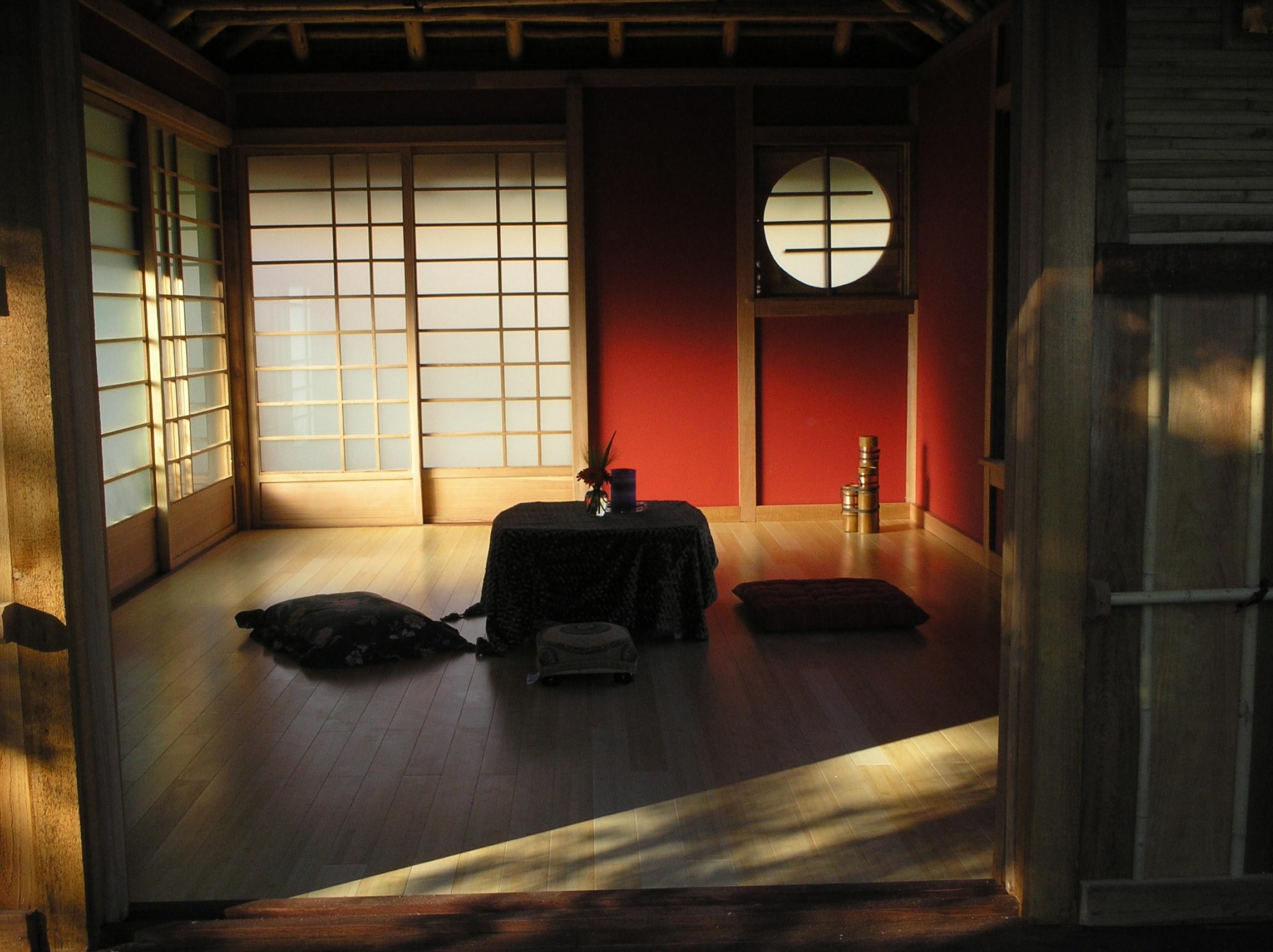 Tea house interior.jpg