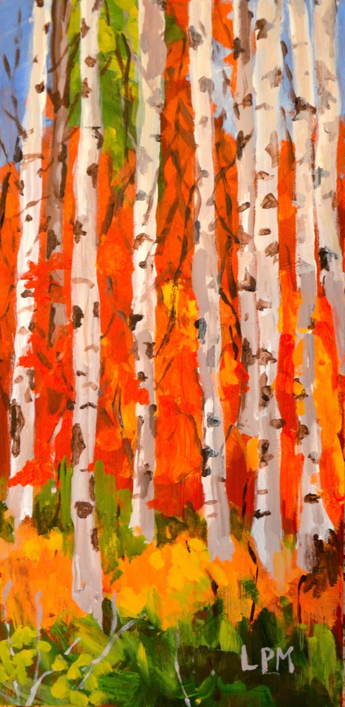 aspen trees painting.jpg