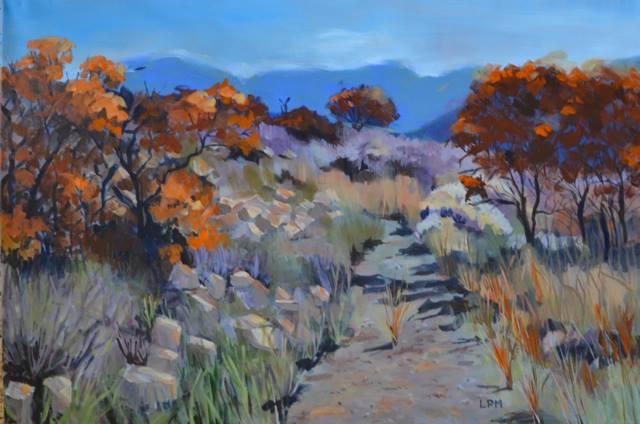 landscape painting 2.jpg