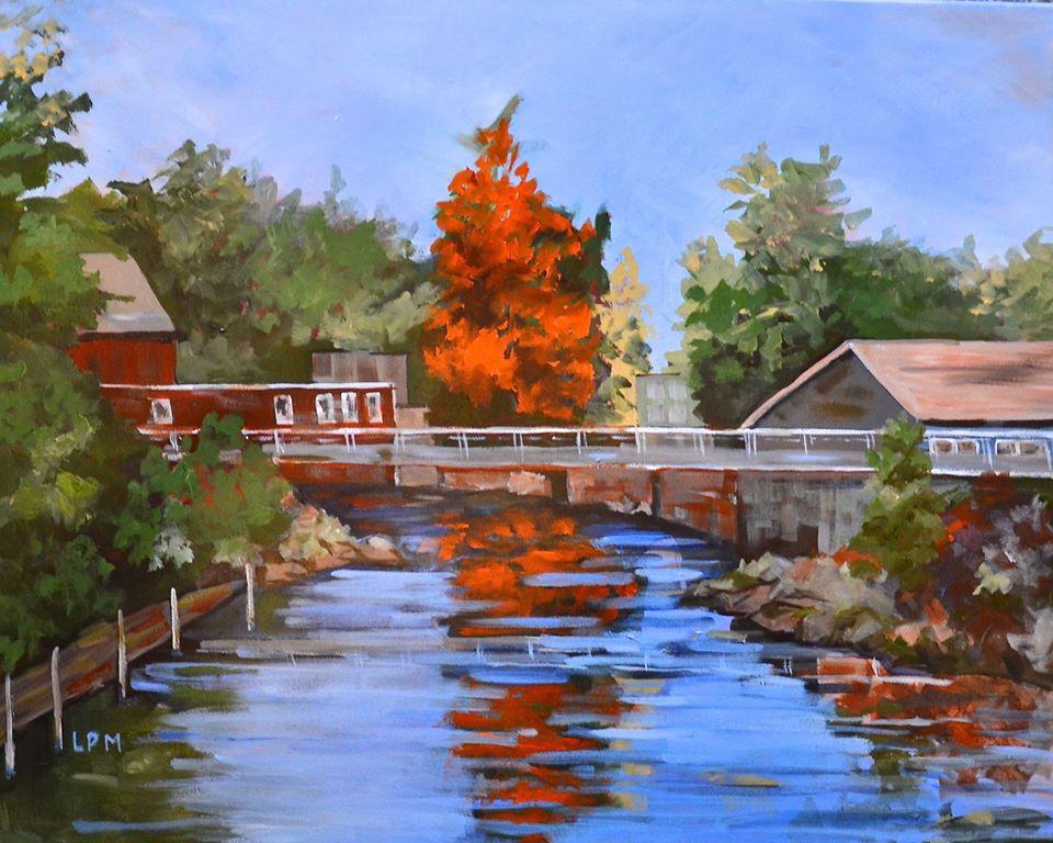 landscape painting.jpg