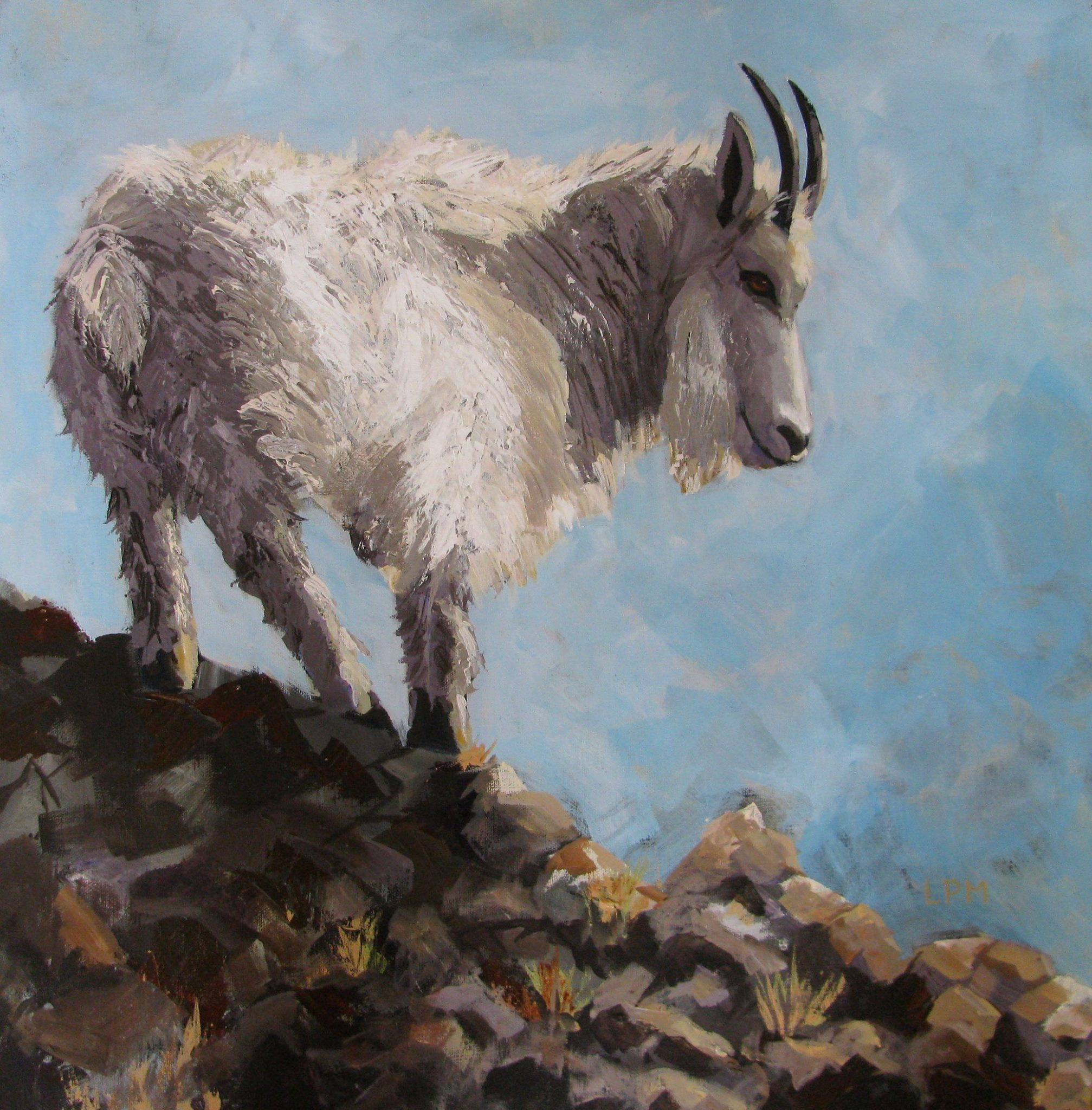 mountain goat painting.jpg