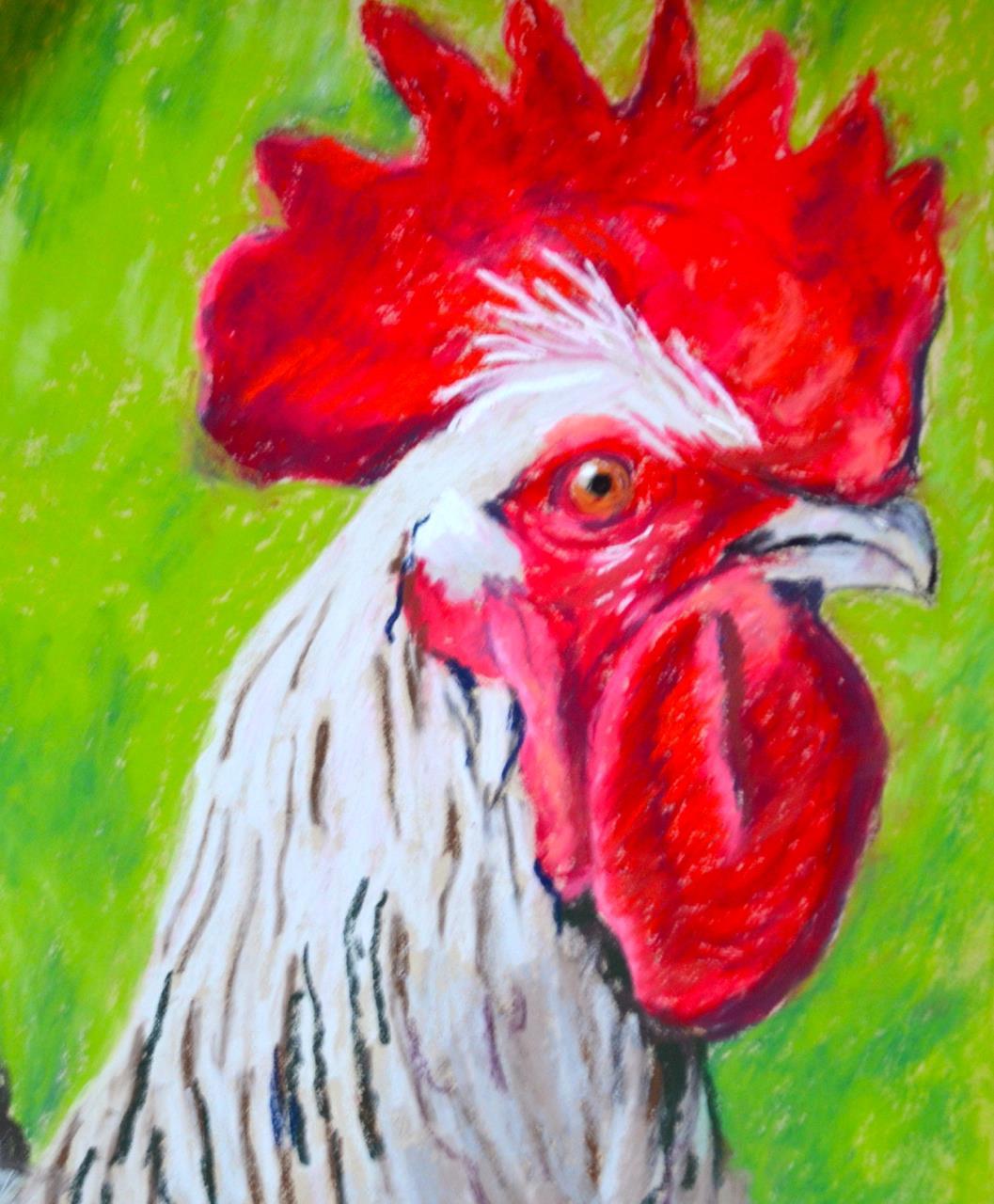 rooster painting.jpg