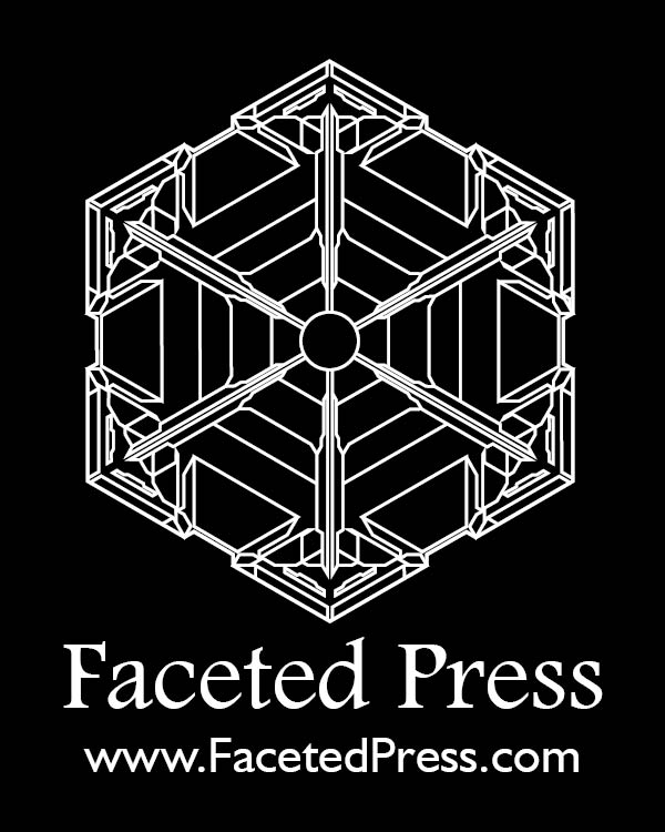 Faceted_Press_Logo_Black.jpg
