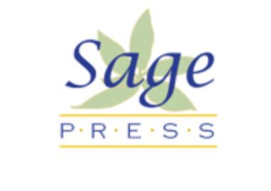 Sage Press logo.png