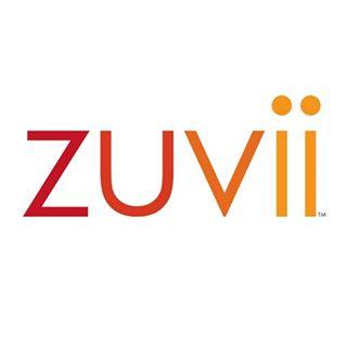 zuvii logo.jpg