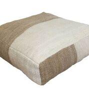 Floor Pillow 1.jpeg