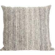 Pillow 1.jpeg