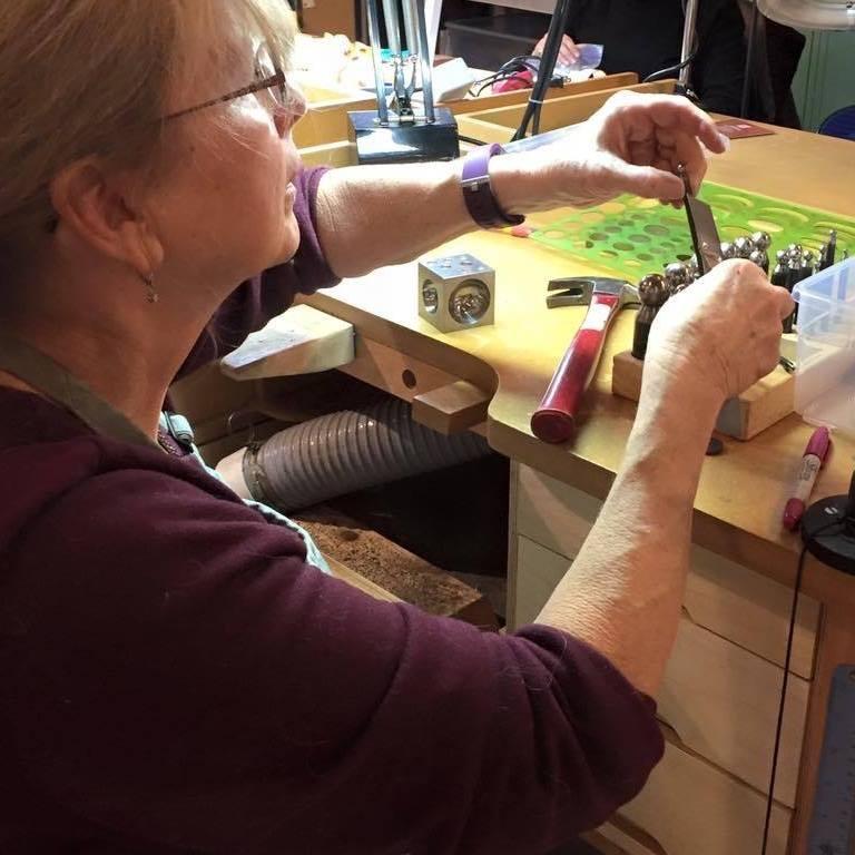 Jan in her Studio.jpg