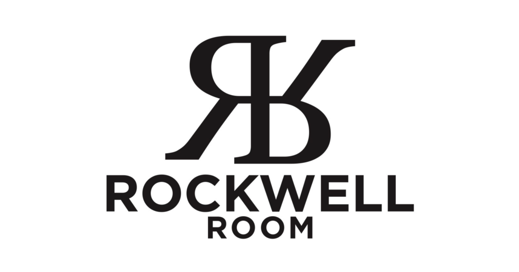 The rockwell room