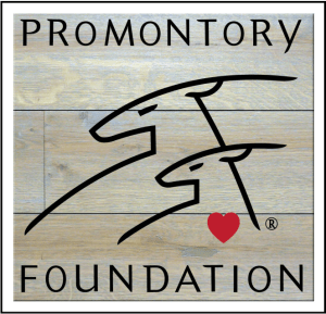 Promontory Foundation
