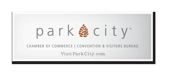 park city chamber
