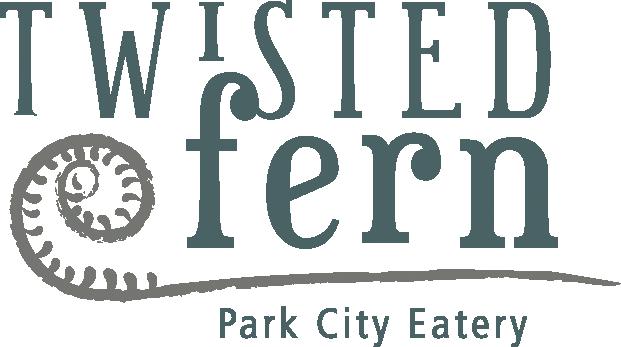 twisted fern logo.png