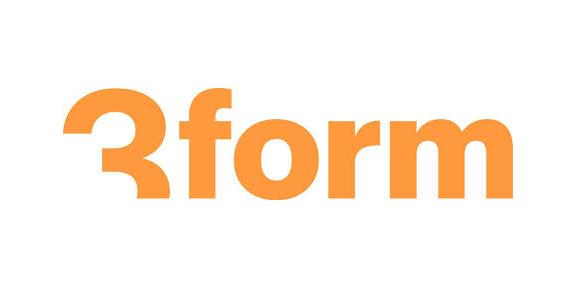 3 form logo.jpg