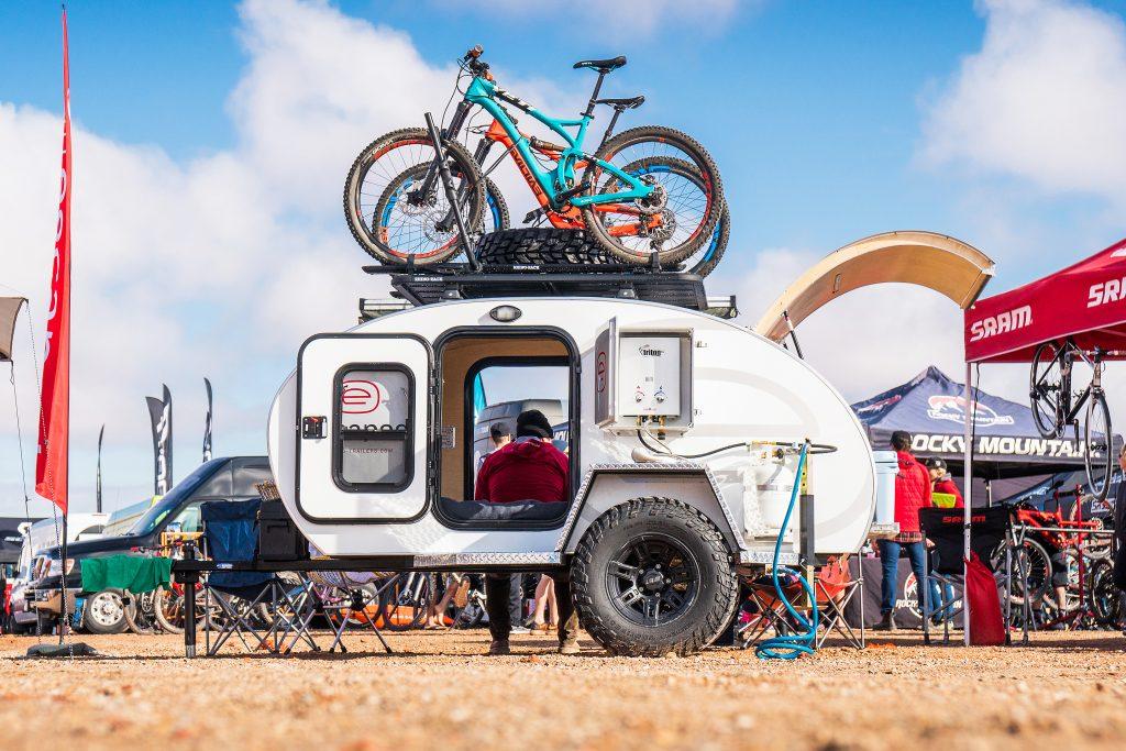 escapod-trailer-topo-series-gallery-outerbike-1024x683.jpg
